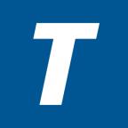 TR: verdieping